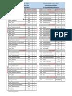 RELACIONES-INTERNACIONALES-DIURNO.pdf