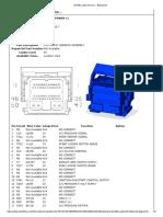 TIPM C2.pdf