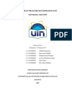 laporan prak farmakologi 4