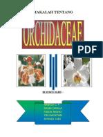 49522812-makalah-morfologi-tumbuhan-keluarga-orchidaceae.docx