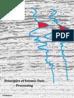 principlesofseismicdataprocessing-m-161215153135