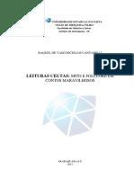 Leituras Celtas - mito e folclore em contos maravilhosos.pdf