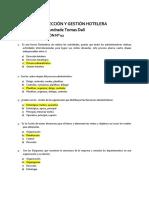 PREGUNTAS - SESION N° 02 (1).docx