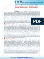 Electricity Transmission and Distribution  E12_el-t&d_KV_Apr2014_GSOK.pdf