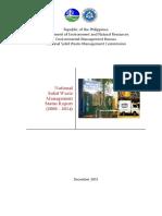 Solid-Wastefinaldraft-12.29.15.pdf