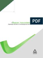 Check List _ Termo de Refer_ncia _1_ (6).pdf