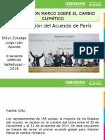 ACUERDO DE PARIS.pptx