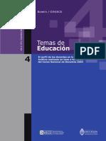 perfil_docentes_argentina_diniece.pdf
