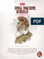 Infernal_Machine_Rebuild_(5e).pdf