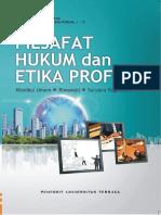 04 HKUM4103.pdf