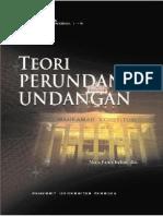 12 HKUM4404_EDISI 1.pdf