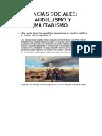 CIENCIAS SOCIALES- el caudillo.docx