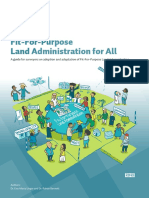 Fit-For-Purpose Land Administration for All.pdf.pdf