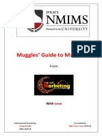 Marketing Dossier - 2019-20.pdf