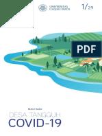 buku saku desa tangguh COVID-19.pdf.pdf.pdf.pdf.pdf.pdf