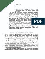LHMT3_056.pdf