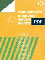 Regulamento Embaixadores 2020.pdf