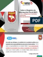 Publicación 2-2020_rif_revision Jg_sa.pdf