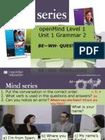 pdf para imprimir.pdf