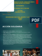 accionsolidariacomunitaria_Isidro_Petit_Grupo761