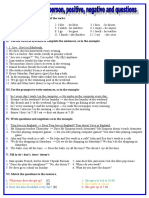 SIMPLE PRESENT (1).doc