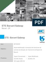Case - Pires - ETE Barueri (XC_XM_H500_CR_2300)