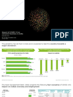 deloitte in-consumer-impact-of-covid-19-on-consumer-business-in-india-noexp.pdf