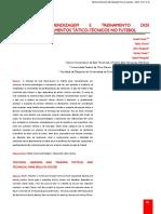 23-Ensino-aprendizagem-treinamento.pdf