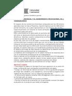 PA01_Datos.xlsx