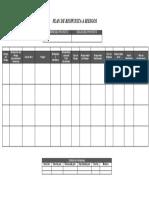Plantilla_Plan_Respuesta_Riesgos