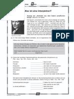 Interjektionen verwenden_ Übungen + Lösungen.pdf