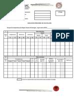 block.pdf