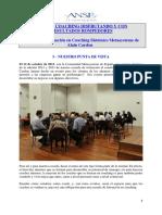 VENDER COACHING DISFRUTANDO Y CON RESULTADOS ROMPEDORES.pdf