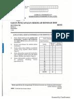 2018 MATEMATIK 2.pdf