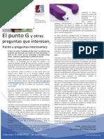 el-punto-G-y-otras-preguntas.pdf