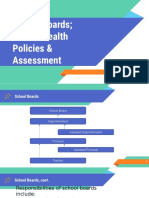 School+Health+Policies+and+Assessment_SV-1.pptx