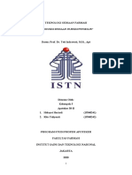 COVER TSF.docx