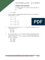 Numerical Analysis 2.pdf