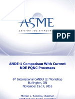ASME ANDE-1-2015.pdf