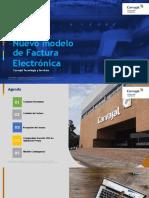 FACTURA ELECTRÓNICA CO-Validación Previa 2020.pptx