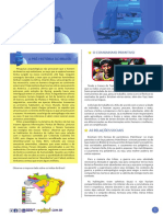 1-1-pre-colonial-conteu-do-exerci-cio-orientado2019-04-261879134133.pdf