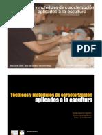 Tecnicas_y_materiales_de_caracterizacion_aplicados_a_la_escultura.pdf