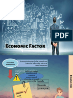 economic factor curriculum studies task 2.pptx