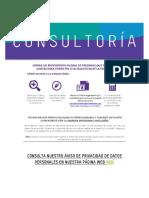R&S - Economías Inclusivas_Oaxaca Barreras.pdf