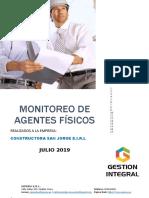 ITMO-011-2019 - INFORME TECNICO DE MONITOREO OCUPACIONAL Rev.00 (1)