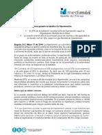 Boletín 2018-05-17 - Cómo ganarle la batalla a la hipertensión.pdf