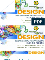 LESSON-1-Contemporary-Philippine-Arts-from-the-Regions.pptx