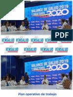 PLAN DE TRABAJO 2020_ ENERO.ppt