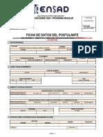 ensad-ficha-admision-2020 (1).xlsx