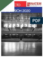 Prospecto2020.pdf
